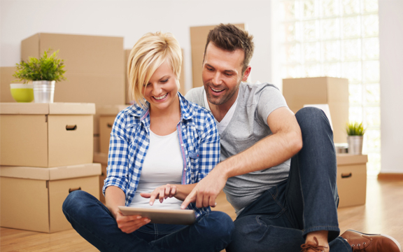 competitively price your house we buy houses
