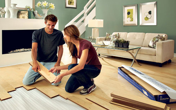 House Improvement Projects we buy house