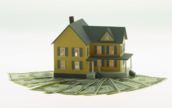 Price your House Fairly. Sell your ugly house