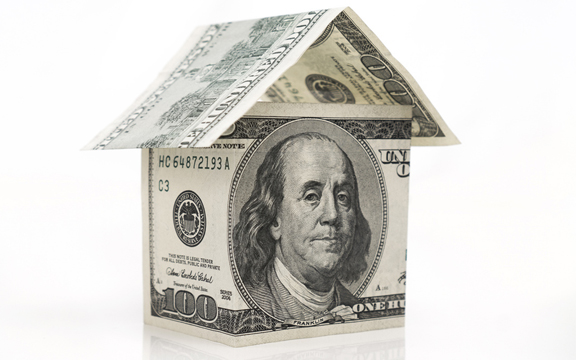 How Long Does it Take to Sell Your House in Washington DC?