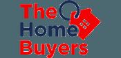 The Home Buyer We buy houses Washington DC